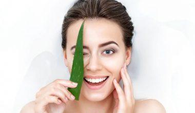 Murah dan Sehat! 5 Bahan Ini Bisa Membuat Bibir Merah Alami Alami
