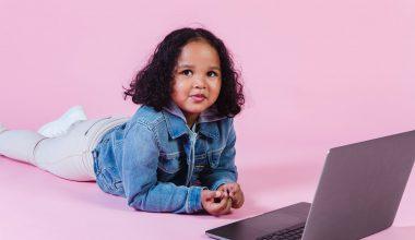 PJJ Tak Kunjung Usai, Upayakan 5 Hal Ini agar Anak PAUD Tetap Semangat Belajar